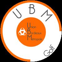 Association - UBM Golf