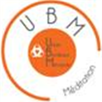Association - UBM Méditation