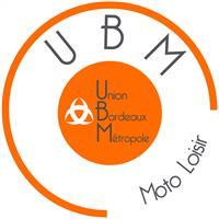 Association - UBM Moto Loisir