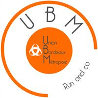 Association - UBM Run and co