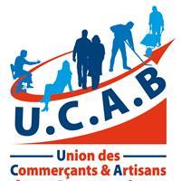 Association - UCAB