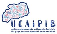 Association UCAIPIB UNION DES COMMERCANTSARTISANS INDUSTRIELS DU PAYS INT