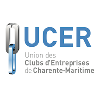 Association UCER - Union des Clubs d'Entreprises de Charente-Maritime