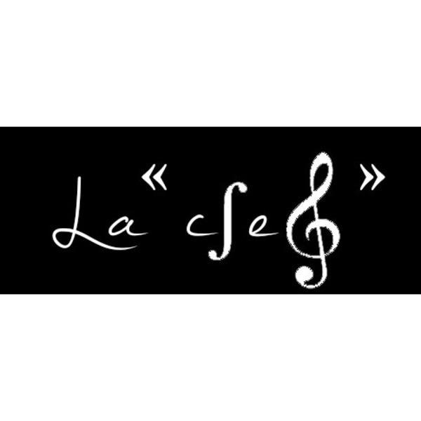 "Association - La ""Clef"""