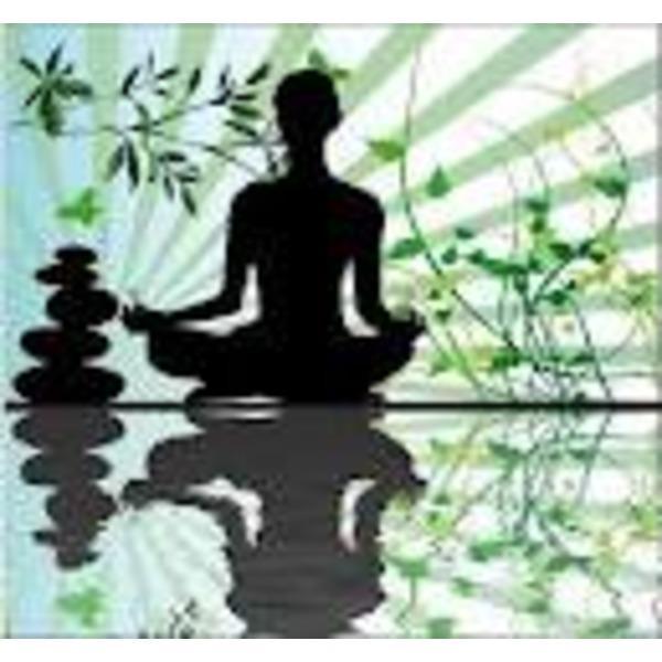 Association - Association La Santé par le Yoga