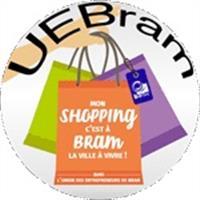 Association - UEBram