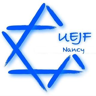 Association - UEJF Nancy