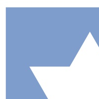 Association - UEJF