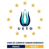 Association - UETD ALSACE