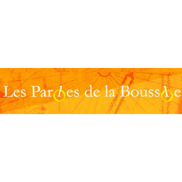 Association - Les Paroles de la Boussole