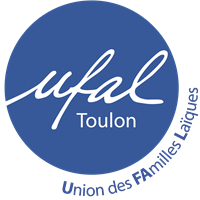 Association - UFAL TOULON