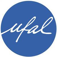 Association - Ufal Créteil