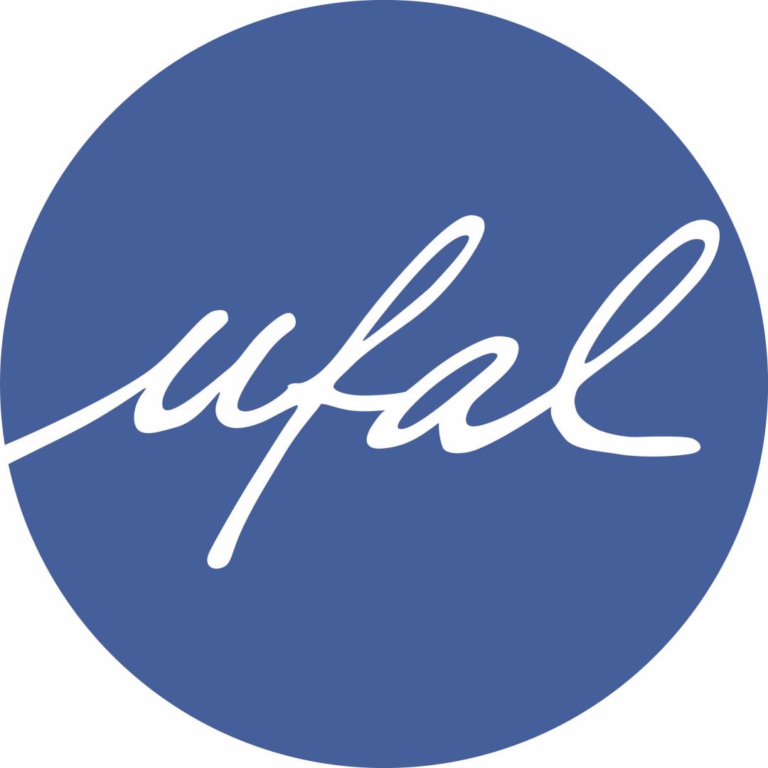 Association - UFAL - Union des FAmilles Laïques