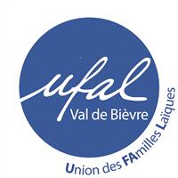 Association - UFAL VAL DE BIEVRE