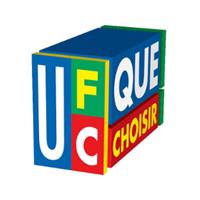 Association - UFC QUE CHOISIR