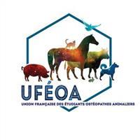 Association - UFEOA