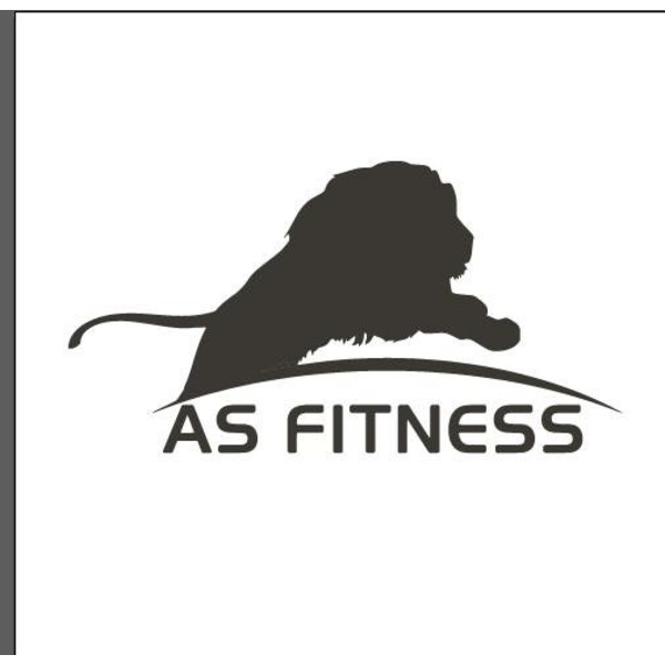 Association - Association Sport Fitness Lyon
