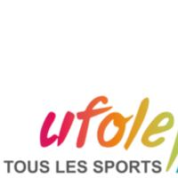 Association - UFOLEP Essonne