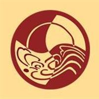 Association - UFPMTC