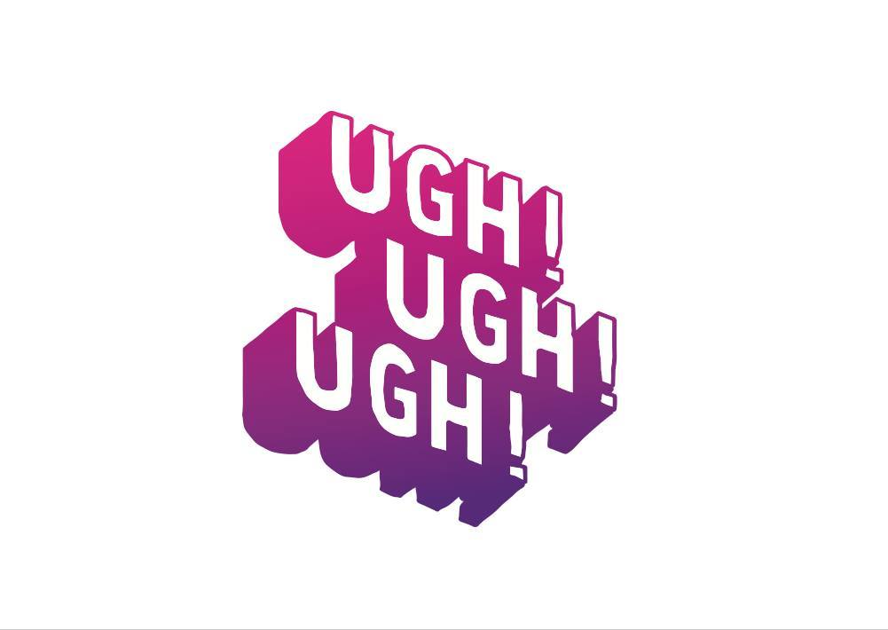 Association - Ugh Ugh Ugh Snowboarding