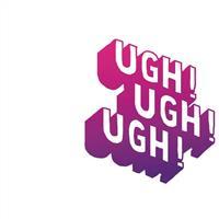 Association - Ugh Ugh Ugh Snowboarding