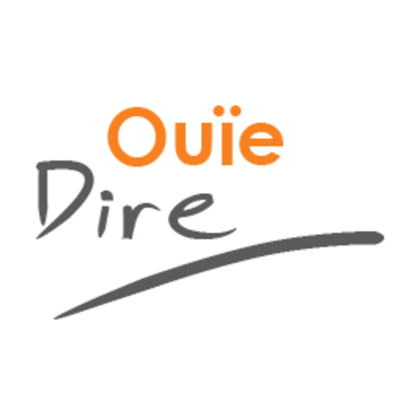Association - La Compagnie Ouïe-Dire