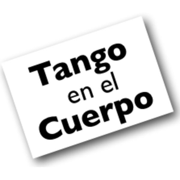 Association - ATeeC - Tango en el Cuerpo
