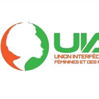 Association - UIAFFIF
