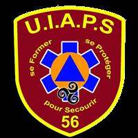 Association - UIAPS 56