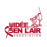 Association - Une Idée En l'Air