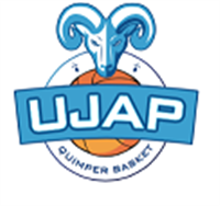 Association UJAP BASKET