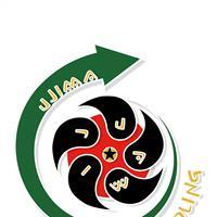 Association - ujima