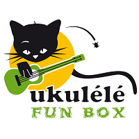 Association Ukulélé Fun Box