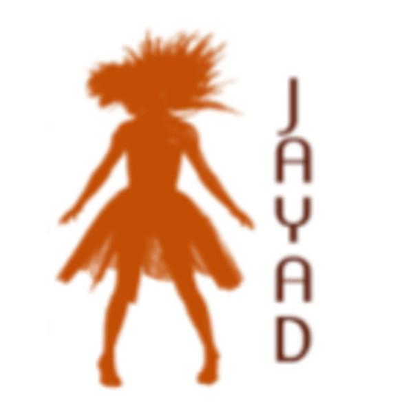 Association - Compagnie des Arts de la scène Jayad