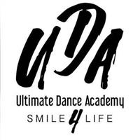 Association - ultimate dance academy