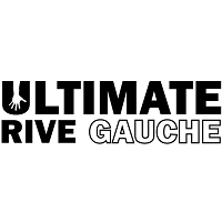Association Ultimate Rive Gauche