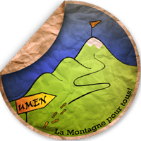 Association - UMEN Univers Montagne Esprit Nature