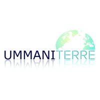 Association Ummaniterre