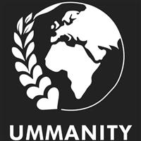 Association - Ummanity
