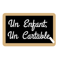 Association - Un enfant, Un cartable 87