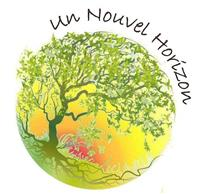 Association Un nouvel horizon 72
