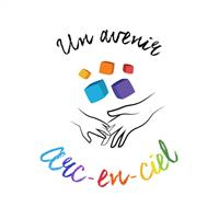 Association - Un Avenir arc en ciel