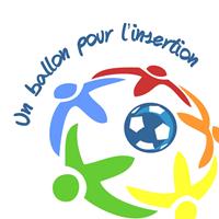 Association - Un Ballon pour l'Insertion