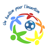 Association - Un Ballon pour l'Insertion