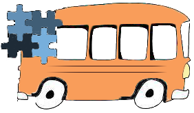 Association Un bus pour l'autisme