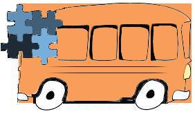 Association - Un bus pour l'autisme