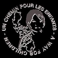 Association - Un Chemin Pour les Enfants