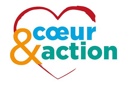Association - Coeur et Action