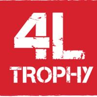 Association - Un Deux Trois 4L