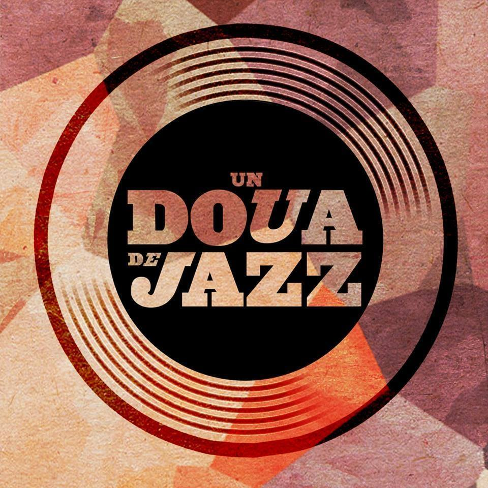 Association - Un Doua de Jazz
